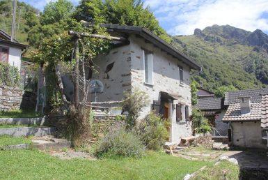 Haus kaufen Indemini 4180/2456-1
