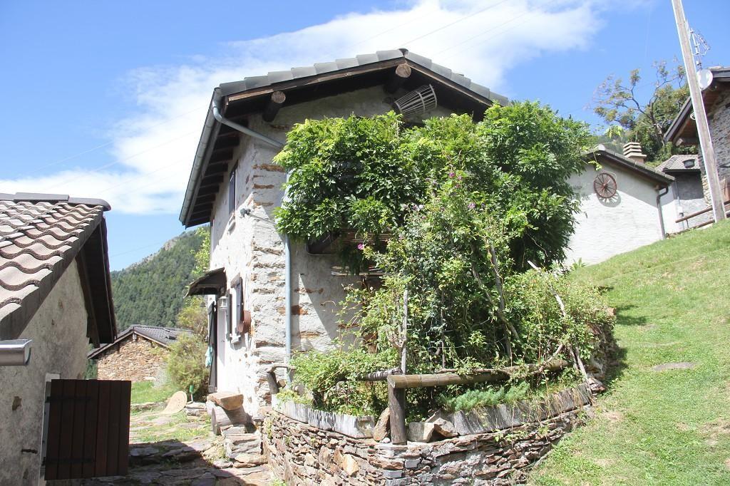 Haus kaufen Indemini 4180/2456-9