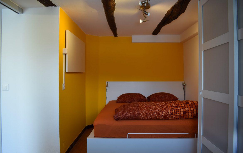 Schlafzimmer2-Magadino