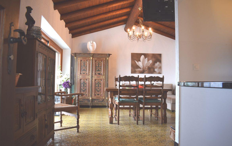 Wohnzimmer-Magadino