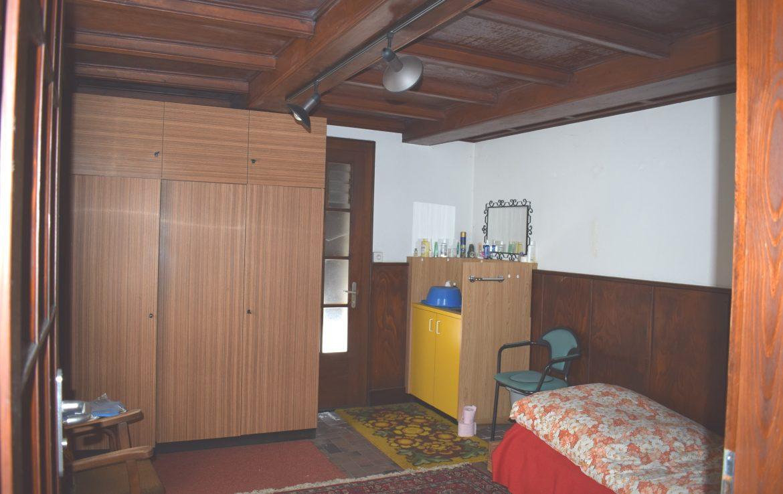 10 Zimmer Haus Cavergno 11