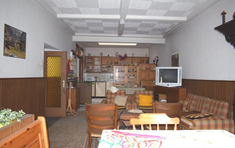 10 Zimmer Haus Cavergno