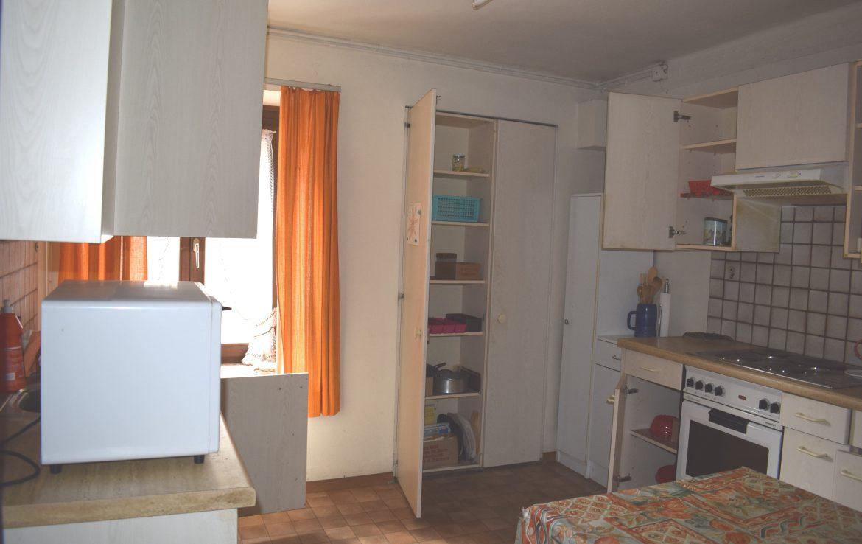 10 Zimmer Haus Cavergno 2