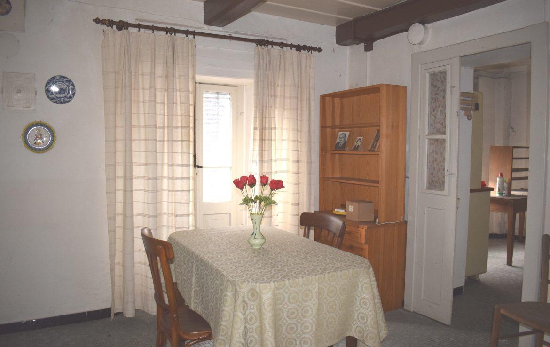 10 Zimmer Haus Cavergno 3