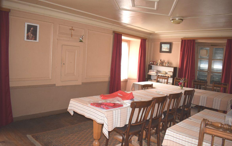 10 Zimmer Haus Cavergno 4