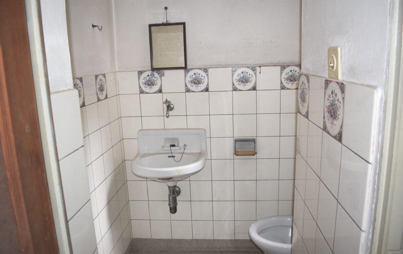 10 Zimmer Haus Cavergno 5