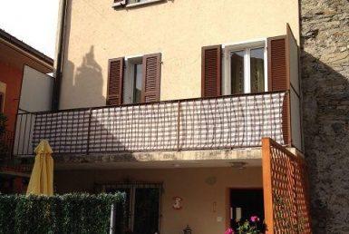 Haus kaufen Giubiasco 4180/1226-1