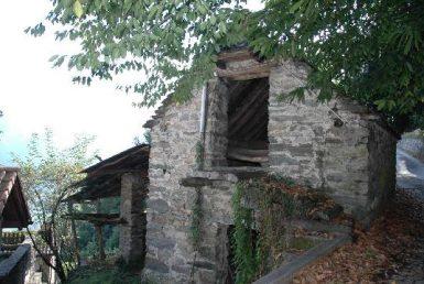 Haus kaufen Agarone 4180/330-1