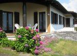 Cugnasco Villa M 4