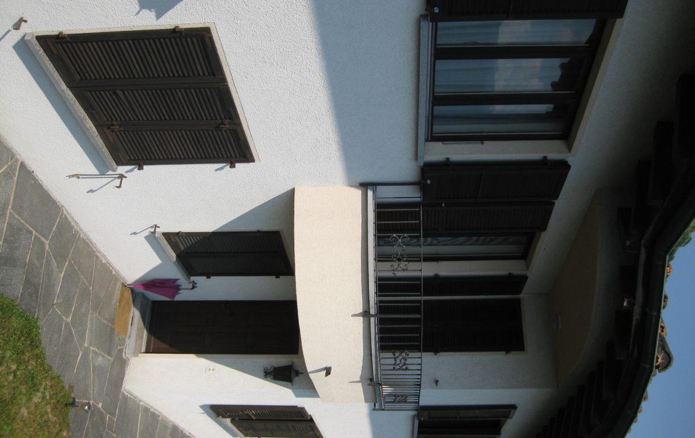 Cugnasco Villa M 5