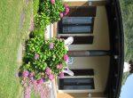 Cugnasco Villa M 6