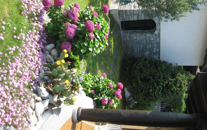 Cugnasco Villa M 8