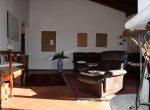 Wohnzimmer Cugnasco