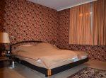 Zimmer 2 Cugnasco