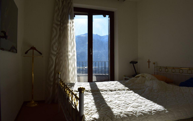Zimmer Cugnasco