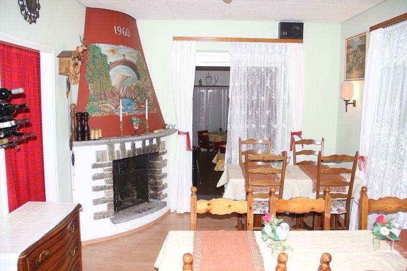 Beherbergung kaufen Cavigliano 4180/1578-4