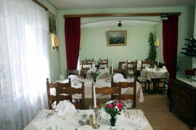 Beherbergung kaufen Cavigliano 4180/1578-5