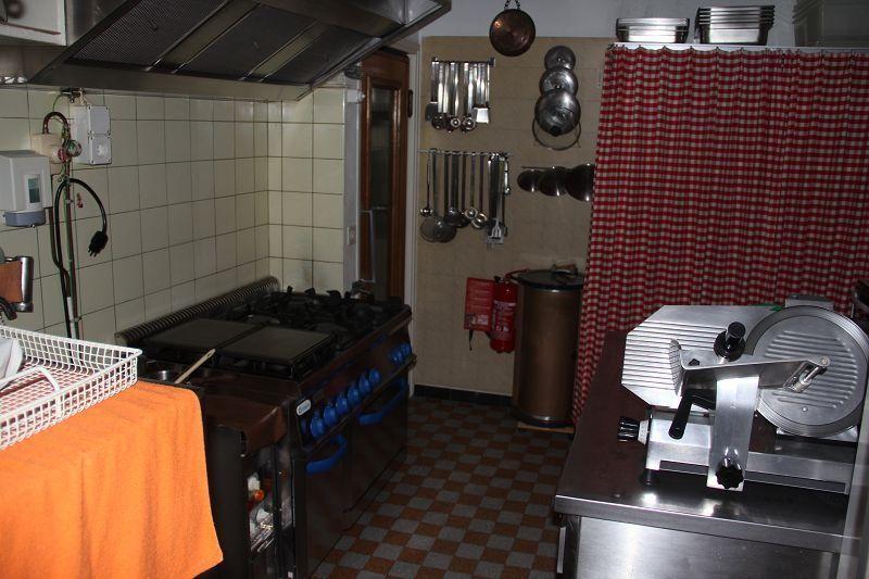 Beherbergung kaufen Cavigliano 4180/1578-8