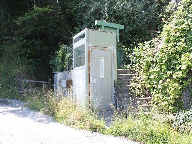 Grundstueck kaufen Brissago 4180/1314-6