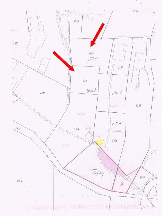 Grundstueck kaufen Brissago 4180/1314-8