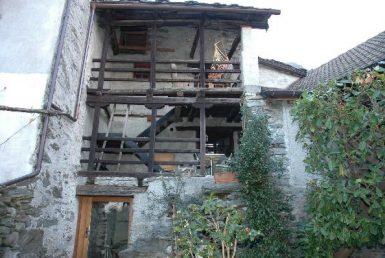 Haus kaufen Aurigeno 4180/244-1