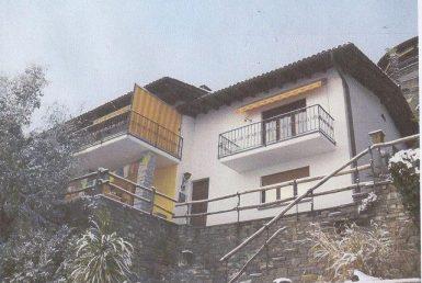 Haus kaufen Gordola 4180/1549-1