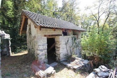 Haus kaufen Maggia 4180/2525-1