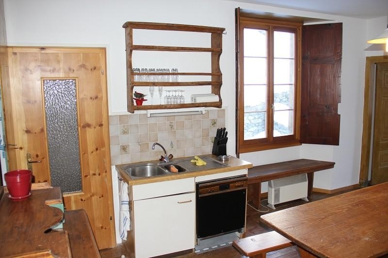 Wohnung kaufen Cerentino 4180/1750-4