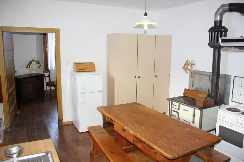 Wohnung kaufen Cerentino 4180/1750-5