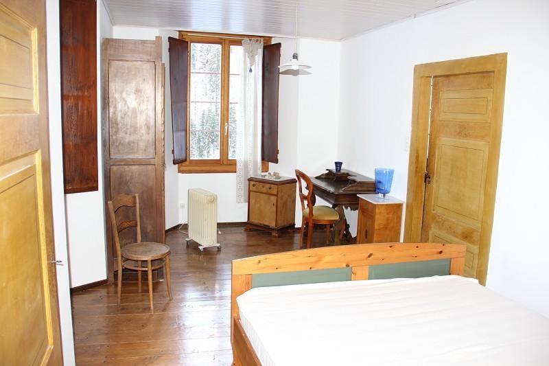 Wohnung kaufen Cerentino 4180/1750-6