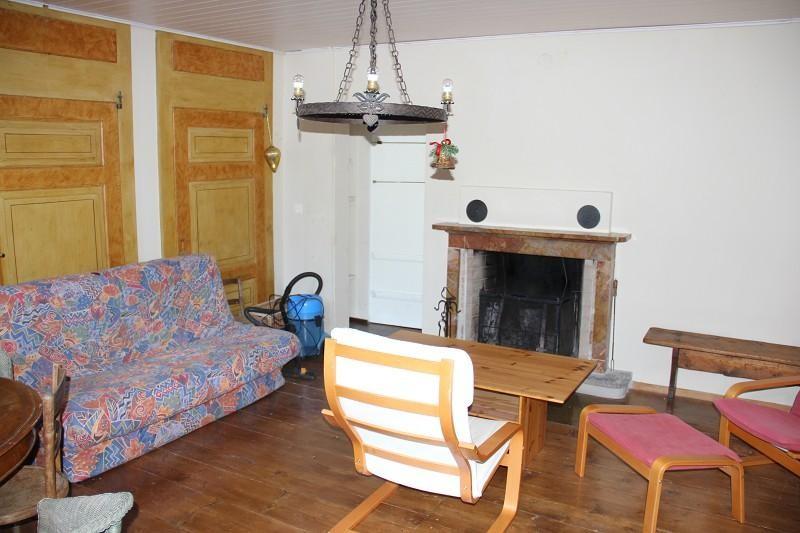 Wohnung kaufen Cerentino 4180/1750-7