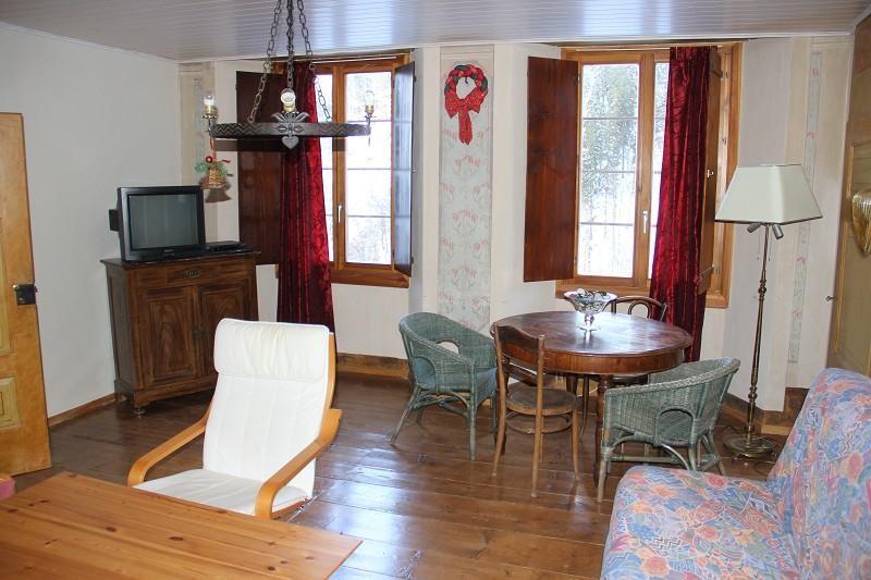 Wohnung kaufen Cerentino 4180/1750-8