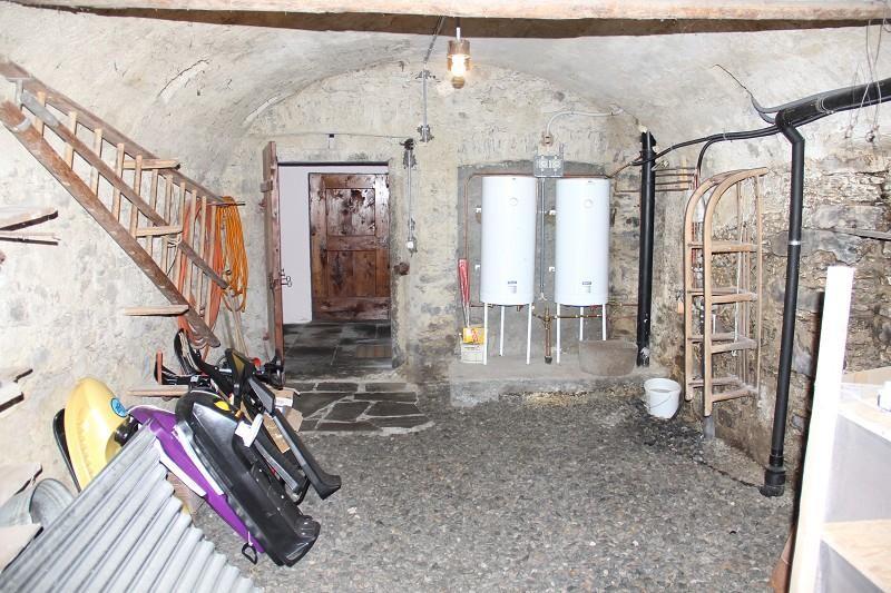 Wohnung kaufen Cerentino 4180/1750-9