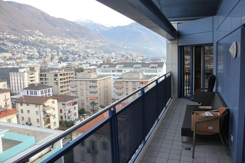 Wohnung kaufen Locarno 4180/1745-3