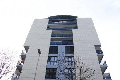 Wohnung kaufen Locarno 4180/1745-1