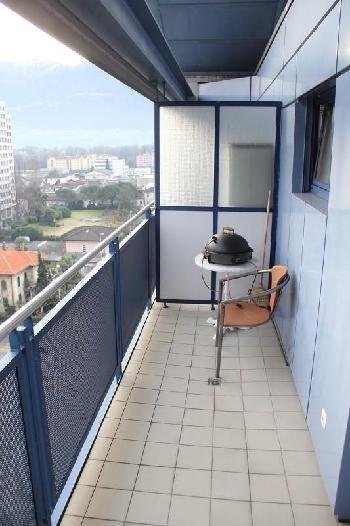 Wohnung kaufen Locarno 4180/1745-6