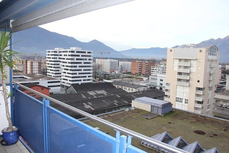 Wohnung kaufen Locarno 4180/1745-7
