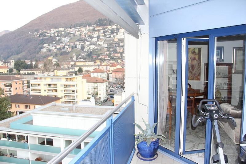 Wohnung kaufen Locarno 4180/1745-9
