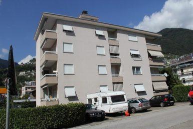 Wohnung kaufen Tenero 4180/1674-1