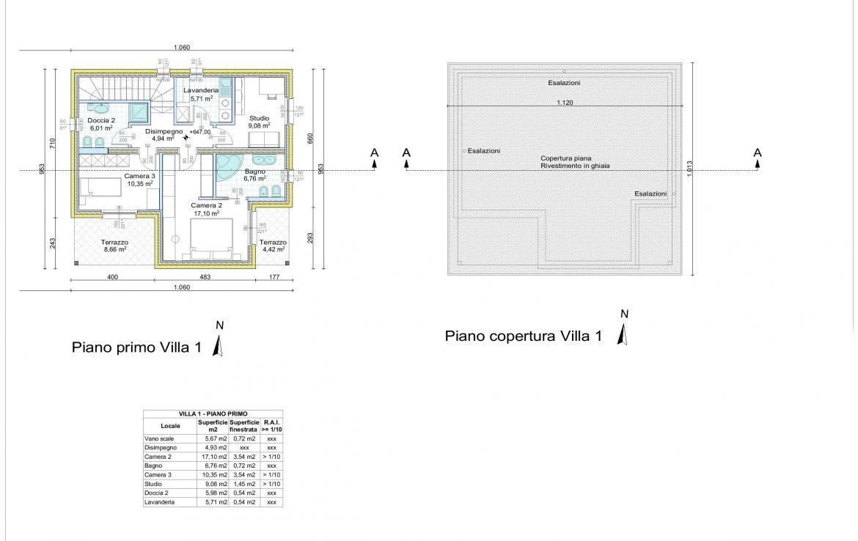 1. progetto completo-page-004