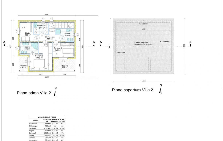 1. progetto completo-page-006