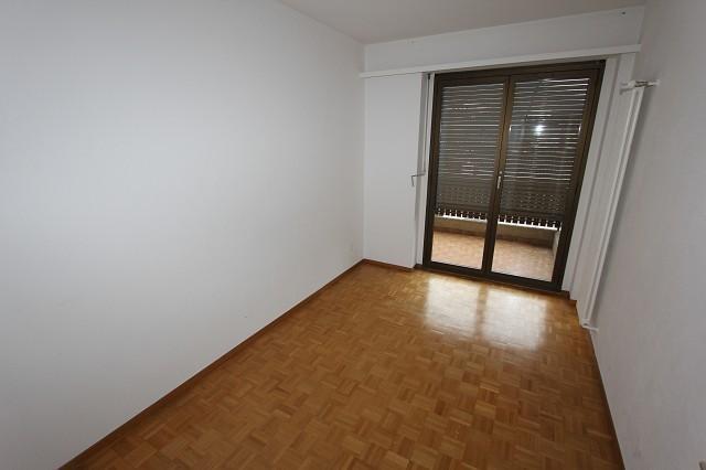 wohnung kaufen cavigliano immobilien cavigliano. Black Bedroom Furniture Sets. Home Design Ideas