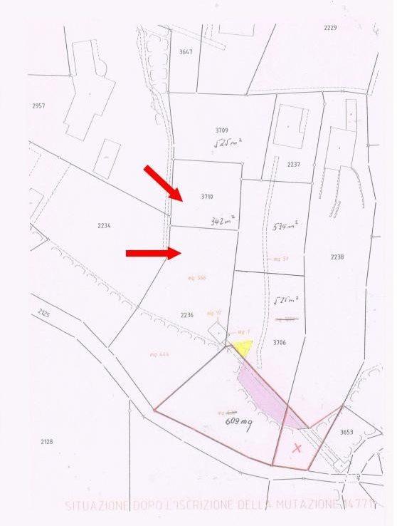 Grundstueck kaufen Brissago 4180/1315-8