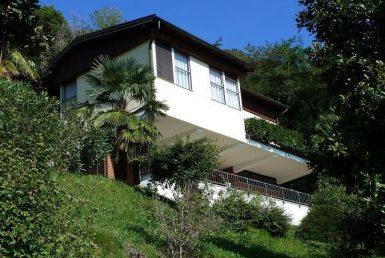 Haus kaufen Brissago 4180/1868-1