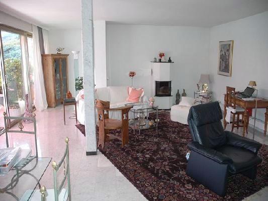 Haus kaufen Brissago 4180/958-2