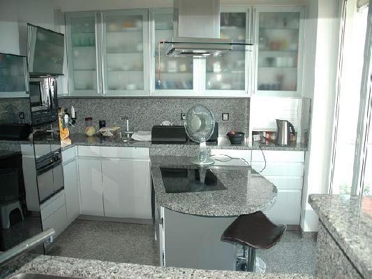 Haus kaufen Brissago 4180/958-3