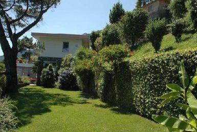 Haus kaufen Brissago 4180/958-1