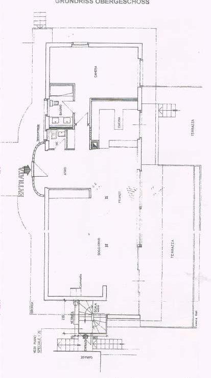 Haus kaufen Brissago 4180/958-7