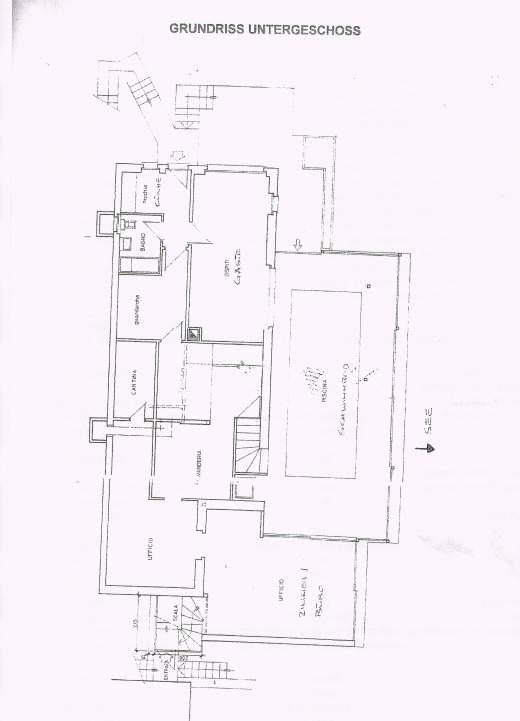 Haus kaufen Brissago 4180/958-8