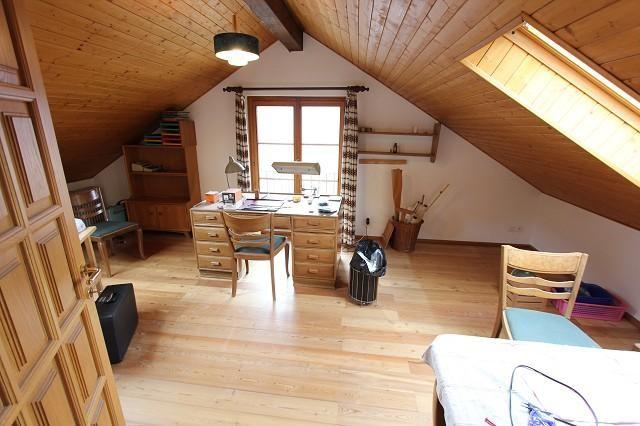 Haus kaufen Loco 4180/2651-2